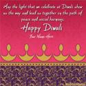 Happy Diwali Wishes Quotes Love Name Picture