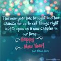Write name on Happy New Year 2016 Wishes Picture