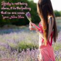Lonely Girl Quotes Images Love Name Picture
