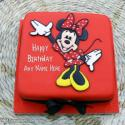 Online Editor For Cartoon Birthday Cake Love Name Picture