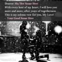 Propose Quotes Love Name Picture