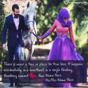 Romantic Couple Quotes Images Love Name Picture