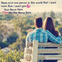 Write name on Romantic Images Of Love Couples Picture