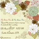 Wedding Invitation Cards Designs Love Name Picture