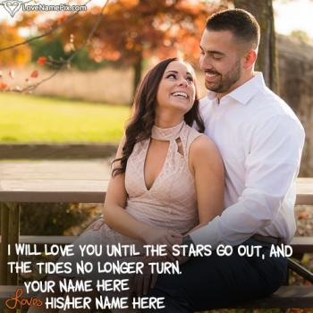 Best Love Quotes For Him Editing With Name