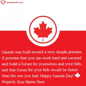 Quotes About Canadas Independence From Britain Name Picture
