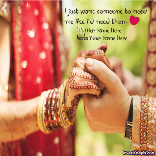 Image Result For Indian Wedding Wishes Quotes