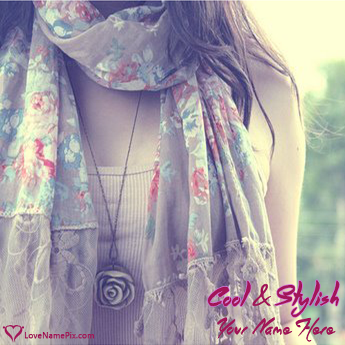 pics for gt cool and stylish fb profile photos for girls