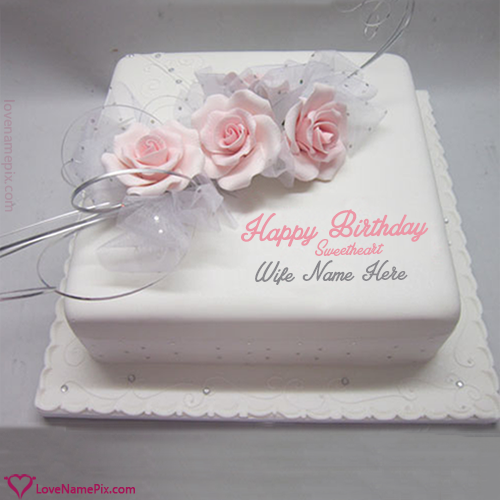 Pink Bow Birthday Decorations Image Inspiration of Cake and